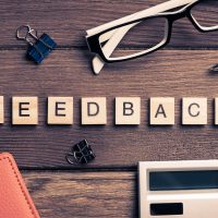 Social learning: hoe stimuleer je feedback in e-learning?