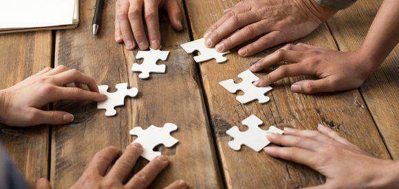 'Een passend verzuimbeleid draait om samenwerking'