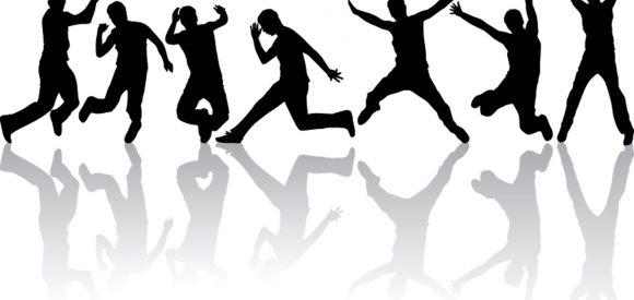 Vijf gouden tips voor teameffectiviteit