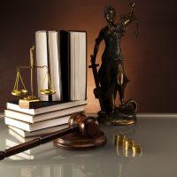 Leeftijdsdiscriminatie bij uitsluiten recht op transitievergoeding?
