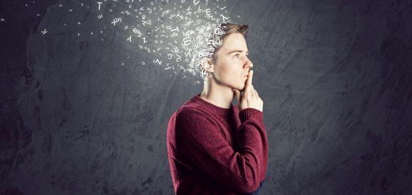 Zo bevorder je reflectie bij medewerkers