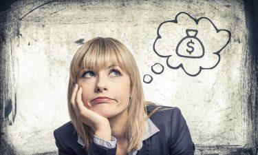 Salarisonderhandelingen: zó scoor je duizenden euro's extra op jaarbasis
