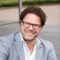 Jan-Willem Vaartjes