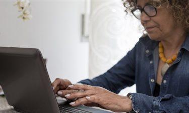 Minder zzp'ers verzekerd tegen arbeidsongeschiktheid
