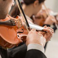 Virtuoos communiceren: training of talent?