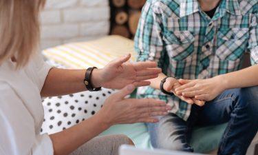 Werk dichterbij voor mensen met psychische kwetsbaarheid