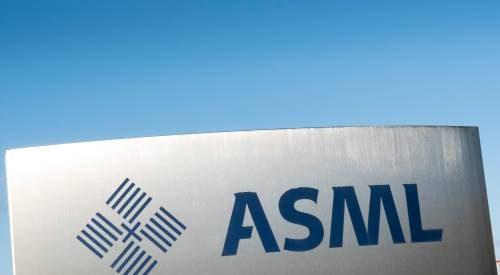 Stakingen bij onder meer ASML, VDL en Fokker