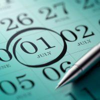 Wat verandert er per 1 juli 2018 voor HR?
