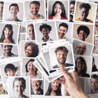 Waar begint arbeidsmarktdiscriminatie?