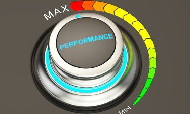 3 must reads over performance management
