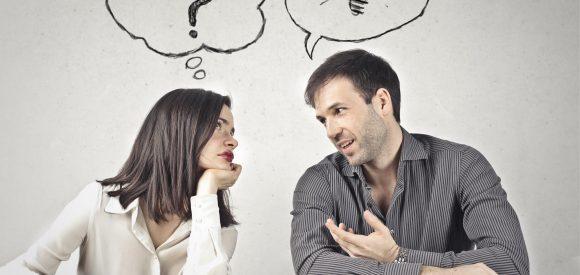 4 tips om de continue dialoog te voeren
