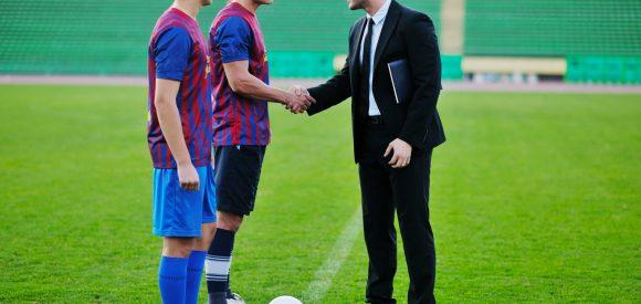 Een beknopte handleiding voor coachend leiderschap