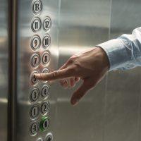 De Elevator Pitch – Own It