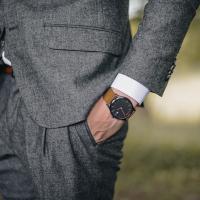 Formeel solliciteren: een Brits of een Italiaans pak?