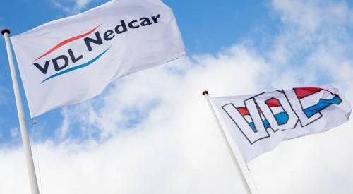 VDL Nedcar: staking zet band met BMW op spel