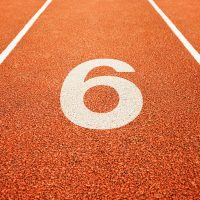 Hoe word je een aantrekkelijke werkgever in zes stappen