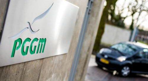 PGGM stopt pensioengeld in Puget Sound Energy