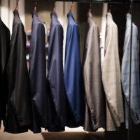 Sollicitatiekleding bij een hittegolf: welke kleding is zowel draagbaar als dragelijk?