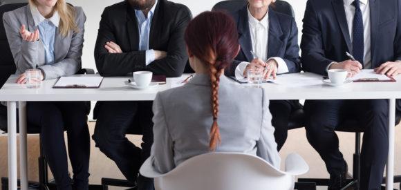 Goede eigenschappen noemen tijdens je sollicitatiegesprek