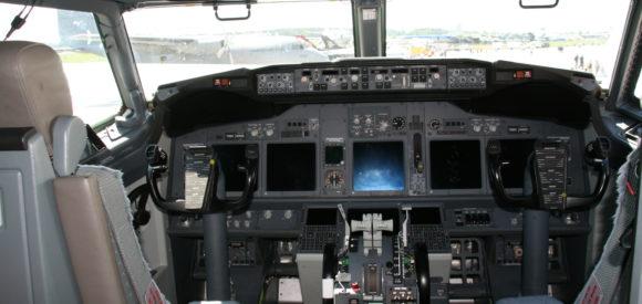 Verbod op staking afgewezen in zaak Ryanair tegen piloten