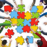 De Belbin teamrollen: wie van de 9 rollen ben jij?