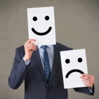 Een masterthese in een notendop: hoe houd ik mijn personeel gezond?