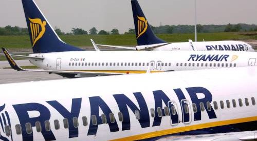 Belgische bonden wijzen aanbod Ryanair af