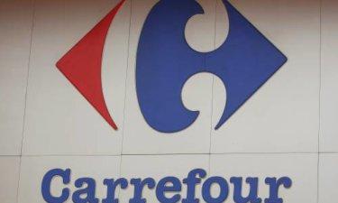 Carrefour ontkent toenadering tot Casino