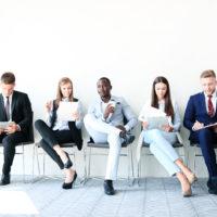 Diversiteit verhogen door het aantal sollicitanten te tonen