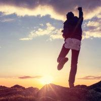 Vrouwen aan de top: vooroordelen bij het financieren van start-ups