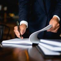 Welke privacy rechten heeft een werknemer?