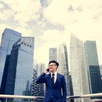 Zes keer waarom je bij een internationaal bedrijf wil werken