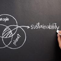 Duurzaamheidstips voor op kantoor: wat ga jij doen?