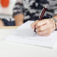 Assessment voorbereiden: 5 handige tips