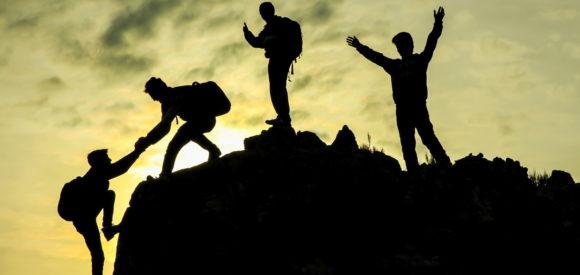 Goed leiderschap: luisteren naar talent