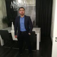 Bilal el Moussaoui