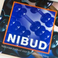 Nibud: aanvullend pensioen voor alle werkenden