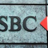HSBC schikt hypotheekkwestie voor 765 miljoen