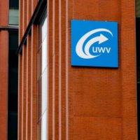 UWV moet extra tandje bijzetten tegen fraude