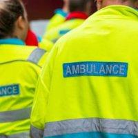 Ambulancepersoneel kondigt hardere acties aan