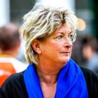 'Vluchtelingencrisis Curaçao onacceptabel'