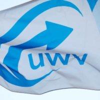Kamer eist extra stappen tegen WW-fraude