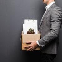 Werknemer deelt vertrouwelijke e-mail: ontslag en geen transitievergoeding