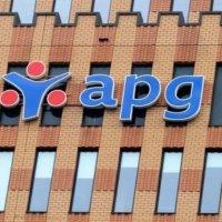 'PGGM en APG willen belang in Zaventem kopen'