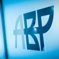 Defensiebonden dagen ABP voor rechter