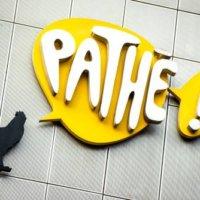 CEO-fraude kostte Pathé 19 miljoen euro