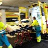 Ambulancezorg zoekt verpleegkundigen