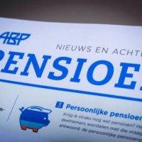 ABP betreurt mislukken pensioenoverleg