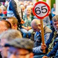 FNV voert actie na mislukken pensioenoverleg