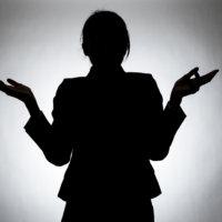 Nog veel onduidelijkheid over rol  vertrouwenspersoon